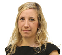 Katy Kernahan - Conveyancing Solicitor in Bristol - VWV Law Firm