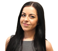Kayleigh Kennedy - Commercial Litigation Paralegal at VWV