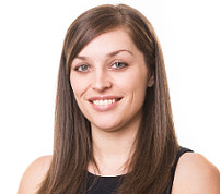 Kelly Johnson - Commercial Litigation Solicitor at VWV