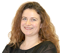 Kiki Dawes - Employment Law Associate at VWV
