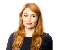 Kiryn Howard - Trainee Solicitor at VWV