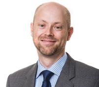 Kris Robbetts - Education Law Senior Associate at VWV