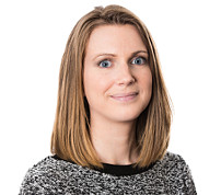 Laura Barrell - Commercial Law Solicitor at VWV