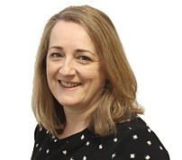 Laura Seaman - Property Litigation Partner at VWV