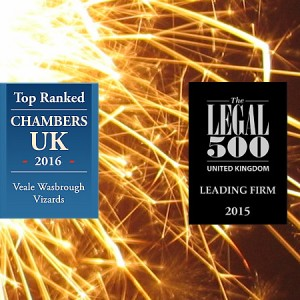 Great Legal Directory Results for 2015