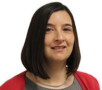 Leila Inman - Commercial Property Senior Associate at VWV