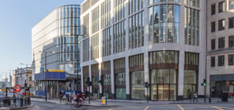 Solicitors in London Bridge - VWV London office