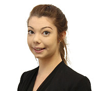 Lorna Medcraft - Commercial Property Paralegal at VWV