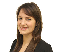 Louise Gilmer - Regulatory Compliance Solicitor at VWV
