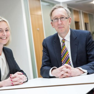 Family Law Specialist Joins VWV's Birmingham Office
