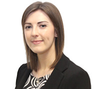 Lucy Giles - Conveyancing Solicitor in London - VWV Law Firm