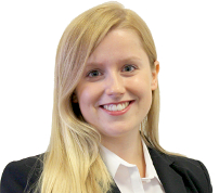 Lydia Kellett - Corporate Law Solicitor at VWV