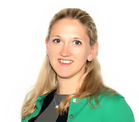 Madeleine Wakeley - Real Estate Senior Associate at VWV
