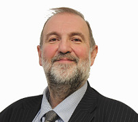 Mark Heath - Public Sector Consultant at VWV