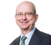 Mark Hughes - Partner at VWV