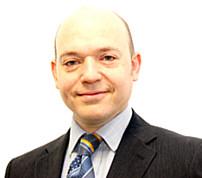 Mark Jarvis - Partner at VWV