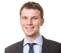 Mark Stevens - Employment Law Associate at VWV