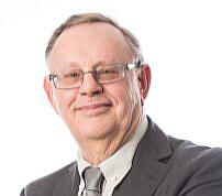 Martin Woodward - Consultant at VWV