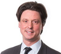 Michael Halsey - Partner at VWV