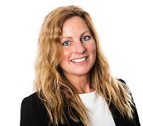 Michaela Manning - Commercial Property Senior Paralegal at VWV