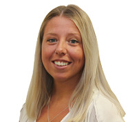 Michaela Hounslow - Regulatory Compliance Paralegal at VWV