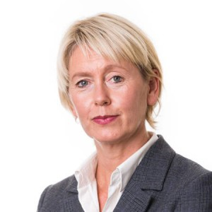 VWV Private Client Partner Shortlisted for 'Woman Lawyer of the Year' Award
