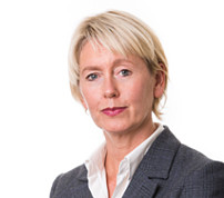 Michelle Rose - Bristol Contentious Probate Specialist at VWV Law Firm