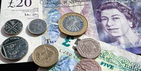 Large Increases in the Number of Workers Receiving Back Pay for Minimum Wage Arrears
