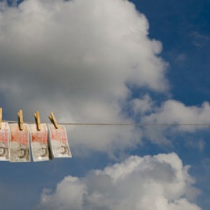 Mitigating money laundering risk in schools