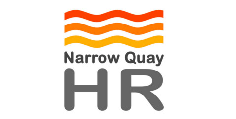 Narrow Quay HR