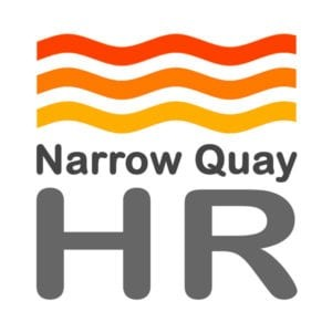 Narrow Quay HR On the Issues of Team Working In a Virtual Environment