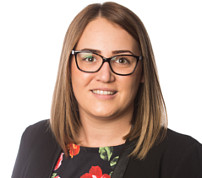 Natalie Nero - Private Client Solicitor at VWV