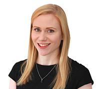 Natasha White - Residential Conveyancing Paralegal at VWV