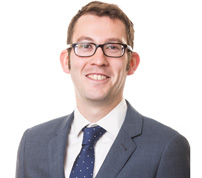 Nick Murrell - Education Employment Lawyer & Associate at VWV law firm's Bristol office