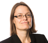 Nicola Bickham - Personal Injury Solicitor in Bristol - VWV Solicitors