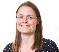 Nicola Bickham - Perosnal Injury Claims Associate at VWV