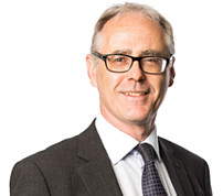 Nigel Mears - Private Client Partner at VWV