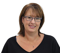 Nikki Kenna - VWV Approach Marketing Administrator at VWV