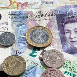 Changes to the Employment Fee Regime - How Could This Affect Your Family Business?