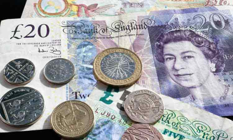 National Living Wage - Could You Be Underpaying Your Workers?