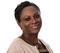 Oliveen Elliott - Residential Conveyancing Solicitor at VWV