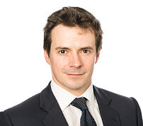 Oliver Pool - Partner & GP Partnership Agreement Solicitor