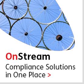 OnStream Academies thumbnail