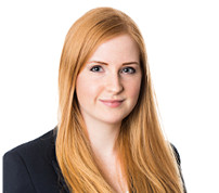 Penelope Jones - Trainee Solicitor in London - VWV Law Firm