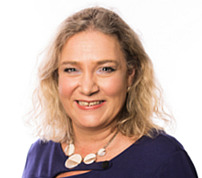 Penny Bygrave - Senior Associate & Data Protection Solicitor in London - VWV Law Firm