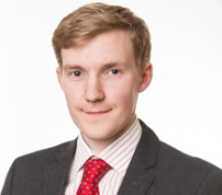 Philip Sheppard - Property Litigation Solicitor at VWV