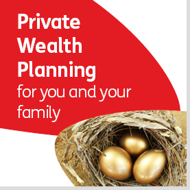 Private Wealth thumbnail