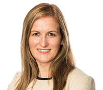 Rachael Armstrong - Partner at VWV