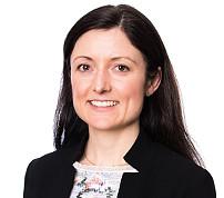 Rachel Crean - Partner at VWV