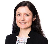 Rachel Crean - Partner & Healthcare Solicitor in London - VWV Solicitors